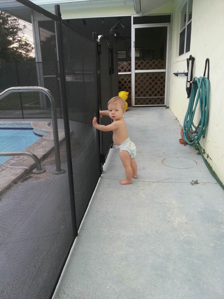 black%20pool%20fence%20with%20baby7